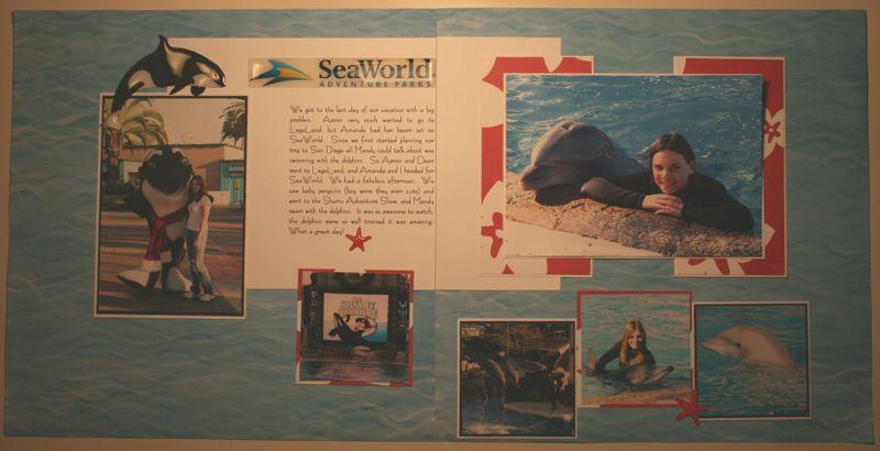 SeaWorldFixed
