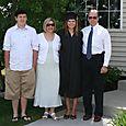 BestTrimmed Family